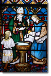 Baptism Image (1)