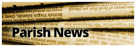 big-button-parishnews